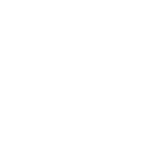 Sandy Shore's Jazz Weekender 2021 - South Pacific