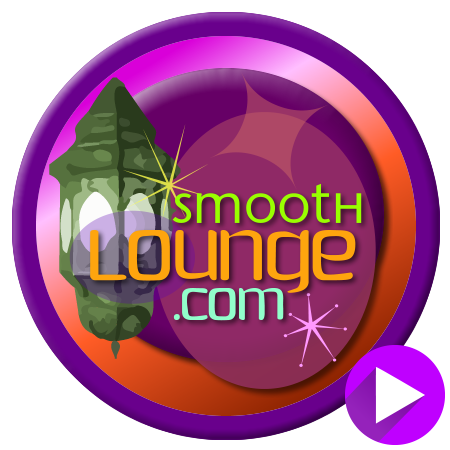 SmoothLounge.com Radio